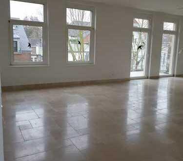 Südorientierte Wohnung mit Balkon City Bad Oeynhausen /Oeynhauser Schweiz