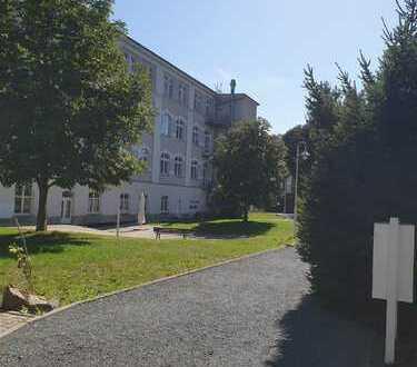 Altersgerechte Wohnung in Neumark zu vermieten