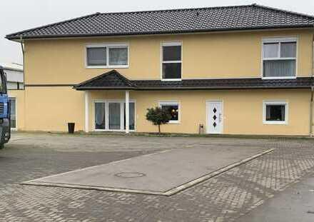Wohn- und Geschäftsimmobilie in attraktiver Lage - Provisionsfrei -