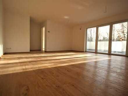 800 €, 87 m², 3 Zimmer