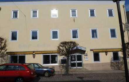 Café/Bistro/Gasthaus in Schönberg Niederbayern zu vermieten