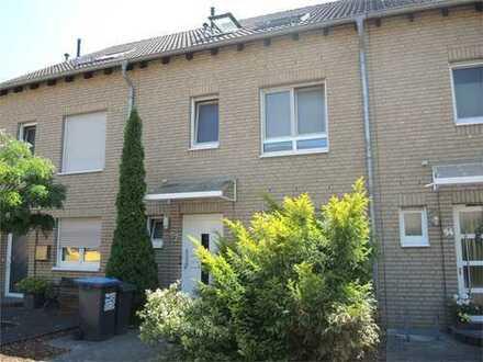 449.000 €, 160 m², 5 Zimmer