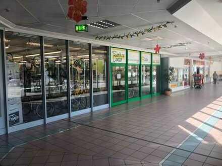 Einzelhandelsfläche im Treff-8 Center | Ladengeschäft Nr. 2