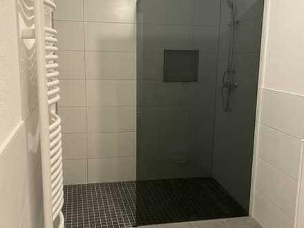 Schöne drei Zimmer Wohnung in Bad Kreuznach (Kreis), Bad Sobernheim