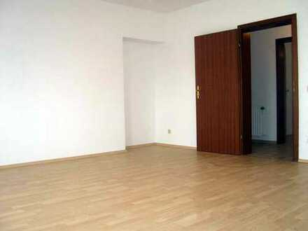 *Wunderschön aufgeteilte 3-Zimmerwohnung in GE-Rotthausen**