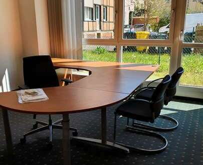 Top Büroflächen in zentraler Lage von Waiblingen zu vermieten