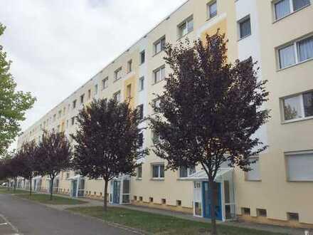 Wohnen am Rande von Heide-Süd / 2 Zi.-ETW zu verkaufen