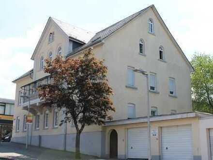 Büro / Praxis Räume - Altbauschick in zentralster Lage von Hachenburg