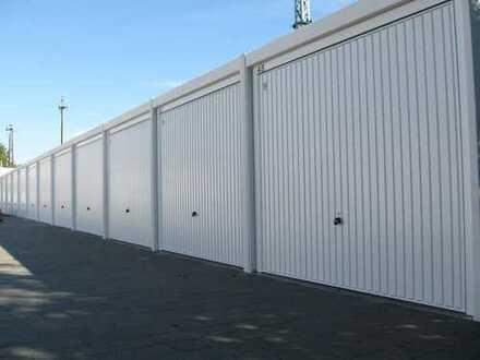 Garage/Lagerraum in Bietigheim (Baden) preiswert - sicher und trocken anmieten