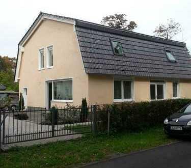 Bild_Schönes, geräumiges Haus mit sechs Zimmern in Havelland (Kreis), Falkensee