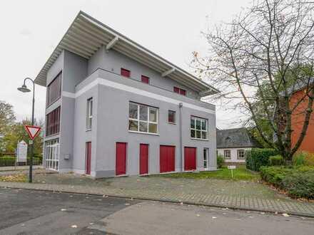 Musikalisches Ambiente - besondere Bürofläche - in der Wittlicher Mozertstraße34