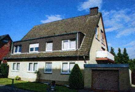 Ruhige und helle 4,5-Zimmer- ca.145 qm Wohnung in gehobener Wohngegend von Dortmund-Aplerbeck