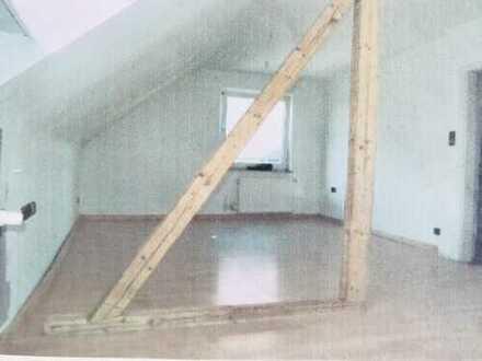 Schöne vier Zimmer Wohnung in Dortmund, Sölde