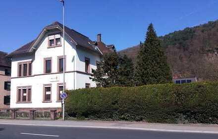 Qualität und Lage sind entscheidend! Ein charmantes Haus aus der Vergangenheit mit Zukunft!