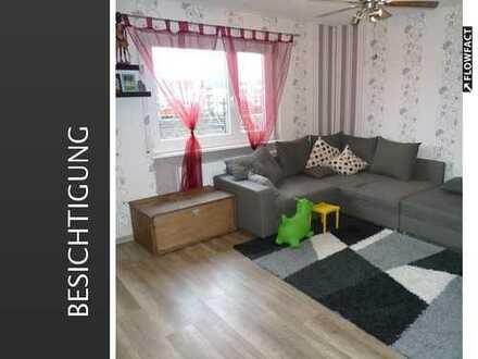 Moderne 3,5-Zimmer Wohnung in Plochingen zu verkaufen