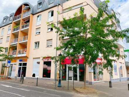 Mainz - Attraktive Gewerbeeinheit zentral in Mainz