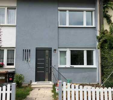 2.550 €, 110 m², 6 Zimmer