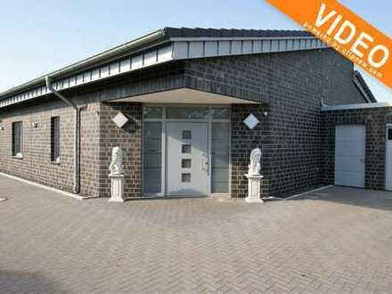 Ein Wohntraum! Moderne Villa in Rheine-Elte