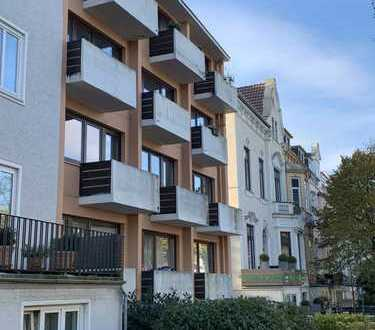 815 €, 82 m², 3 Zimmer