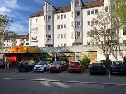 Eine Perle in der Mainzer Neustadt - SB-Markt /Ladenlokal