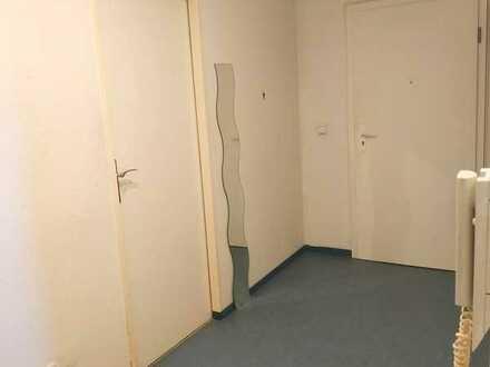 WG-Zimmer ab 01.10. - Campus Zweibrücken, Hochschule Kaiserlautern