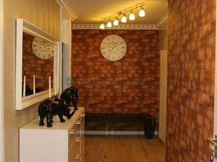 Vermietete 3-Zimmer Wohnung in Herne