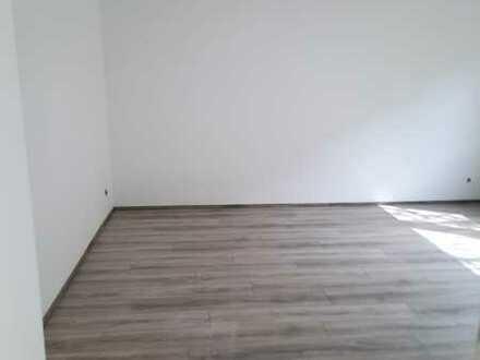 Stadtmitte Pforzheim! Schöne 2 Zimmerwohnung frisch renoviert!