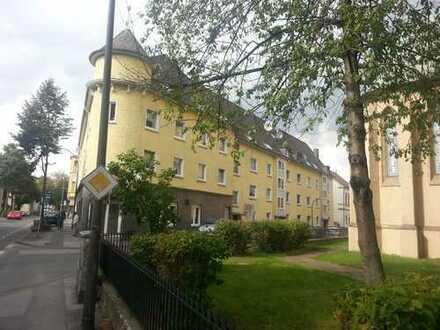 Ihr neues Zuhause in Dortmund-Eving auf 64 m²