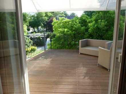 DO-Südliche Gartenstadt - entspanntes Wohnen mit POOL !!! großzügiges Einfamilienhaus im Top-Zustand