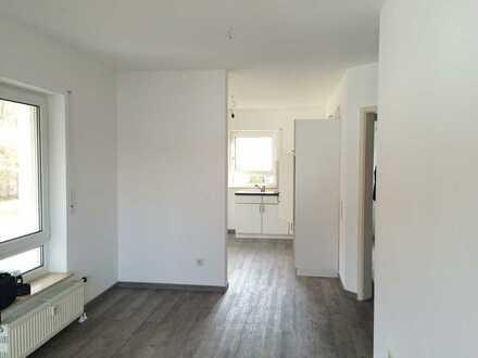 Attraktive 2-Zimmer-Wohnung mit Balkon und Einbauküche in Pfinztal