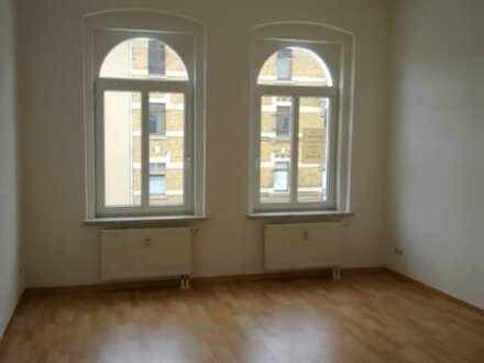Ich bin bezahlbar & im Grünen gelegen - kleine 3 Zimmer-Wohnung Nähe Stadtpark!