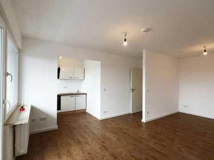 161.500 €, 38 m², 1 Zimmer