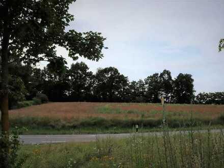 Landwirtschaftliche Grundstücke - Gemarkung Pommersfelden-Sambach gegen Gebot