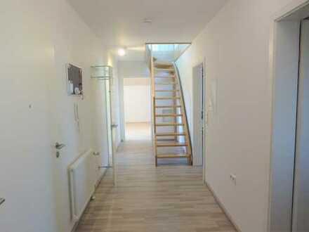 RT-Betzingen, 4,5-Zimmer-Wohnung in guter Aussichtslage