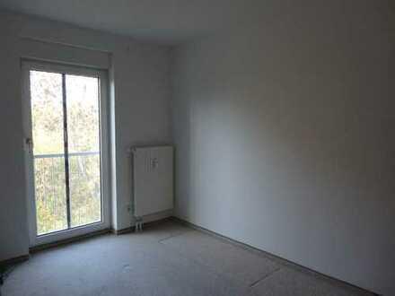 Günstige 3-Zimmer-Wohnung mit Balkon in Falkenstein/Vogtland