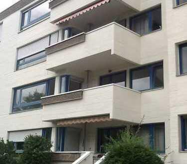 Schön aufgeteilte 4-Zimmerwohnung, Leverkusen-Schlebusch Zentrum, von privat sofort zu vermieten