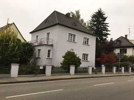 Traumhaus in bester Lage