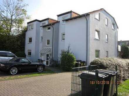 Bochum-Höntrop, 3,5 Raum-WG in guter Lage