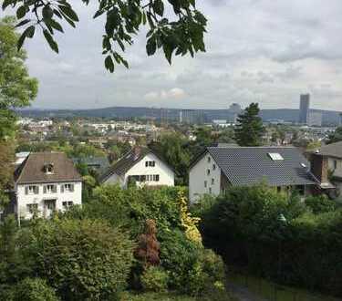 Haus in Kessenich mit Traumblick und großem Garten