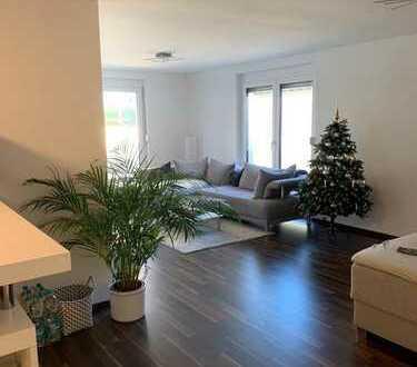 790 €, 65 m², 1,5 Zimmer