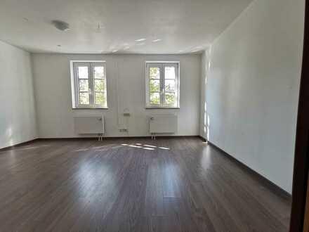 Ein schönes Büro in bester Lage zu Mieten. 2-3 Büroräume plus Dusche und Co