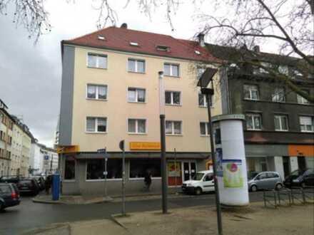 WG-Zimmer in Gelsenkirchen-Alt, Georgstraße