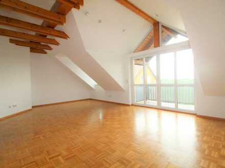 Wunderschöne 3-Zimmer-Wohnung