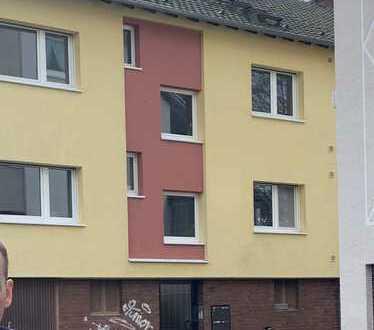 390 €, 25 m², 1 Zimmer