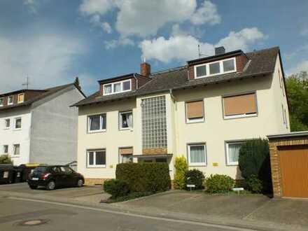 ++Bezugsfrei++Großzügige Wohnräume in ruhiger Lage in Medenbach++
