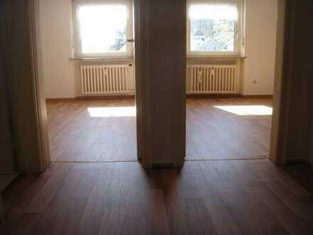 Gemütliche 3-Zimmer-Küche-Bad-Dachgeschosswohnung in Idar-Oberstein