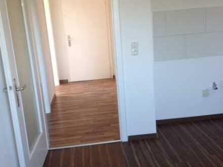 Schöne 2-Zimmer-Wohnung! Kein Makler!