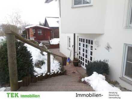 3 Zimmer Wohnung in Erolzheim zu verkaufen