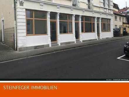 Friedberg: Neu sanierte Gewerberäume mit ca. 92,00 m² zu vermieten.