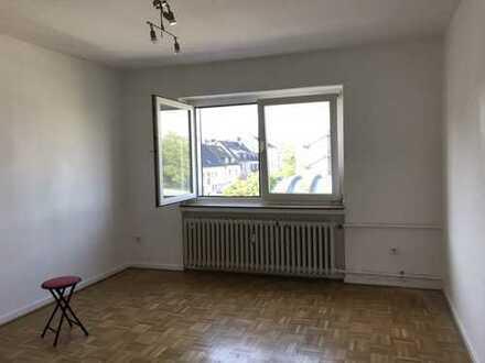 Geräumige 3-Zimmer-Wohnung zentral in Essen